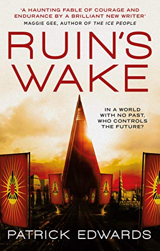 Image of Ruin's Wake