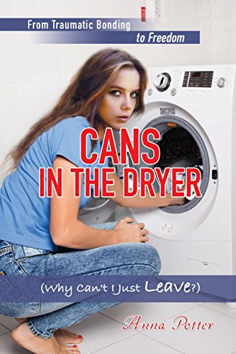 Cans In The Dryer (Why Can
