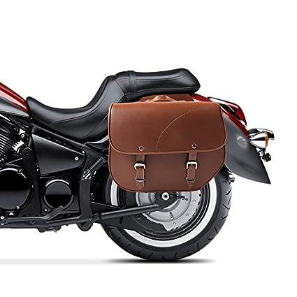 Craftride Motorcycle Cover XL for Triumph Bonneville T100// T120// Speedmaster black
