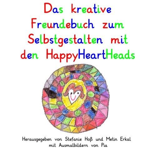 das-kreative-freundebuch-zum-selbstgestalten-mit-den-happyheartheads