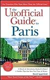 Paris, David Applefield, 0764595385
