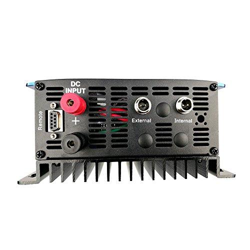 1000w-grid-tie-invertge-with-internal-limiter-clamp-sensor-and-wifi-plug-22-65v-dc-to-110v-220v-ac-auto-sense