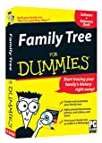 Family Tree For Dummies