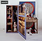 oasis deluxe - Stop the Clocks