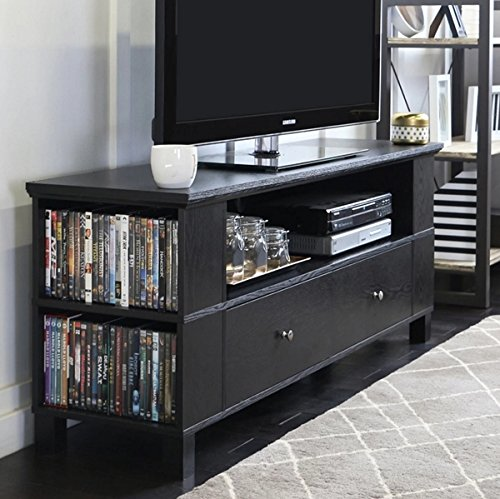 Flat TV Console Stands 59