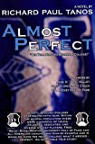 Almost Perfect, Tanos, Richard Paul, 0976466627