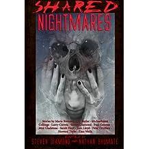 Shared Nightmares