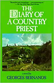 the diary of a country priest pdf