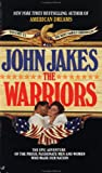 The Warriors, John Jakes, 0515092096