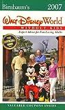 Birnbaum's Walt Disney World Without Kids, Birnbaum Travel Guides, 1423100506