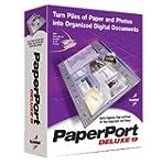Paperport Deluxe 9