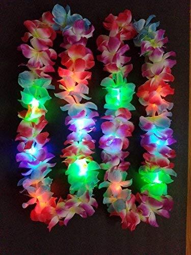 2 10 20 50 100 You Pick Hawaiian