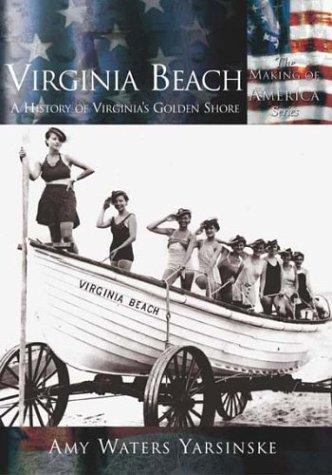 Virginia Beach   (VA)  (Images of  - Images Beach Va