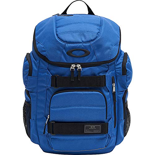 Oakley Enduro 30L 2.0 Laptop Backpack (Electric Shade)