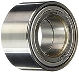 Timken 510072 Wheel Bearing