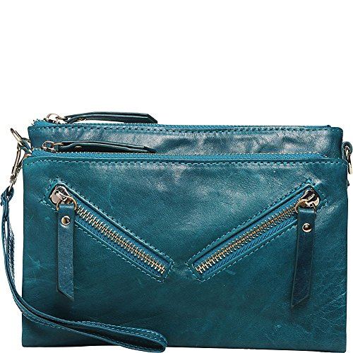 vicenzo-leather-cross-body-clutch-juno-turquoise
