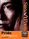 Pride and Prejudice: Student Edition SmartPass Audio Education Study Guide
