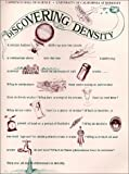 Discovering Density, Jacqueline Barber, 0924886617