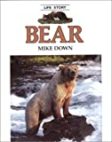 Bear, Grades 4-6, Mike Down, 081672766X