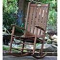 Dixie Seating Company Bob Cottage Rocker