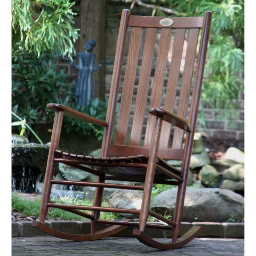 bob-timberlake-cottage-rocking-chair-by-dixie-seating