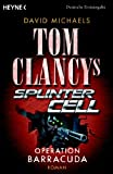 Splinter Cell 2. Operation Barracuda
