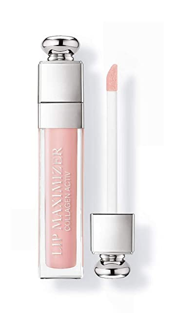 dior lip maximizer  : Christian Dior Dior Addict Lip Maximizer ( Collagen ...