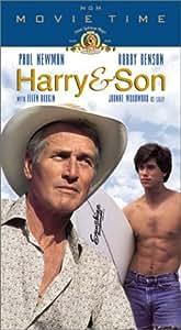 Harry & Son [Import]