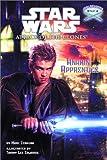 Anakin: Apprentice (Jedi Readers)