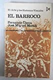 img - for El barroco book / textbook / text book