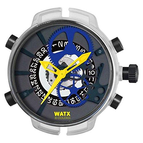 Reloj Watx & Colors RWA5711