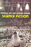 Bending the Landscape : Science Fiction by Nicola Griffith (1998-09-01)