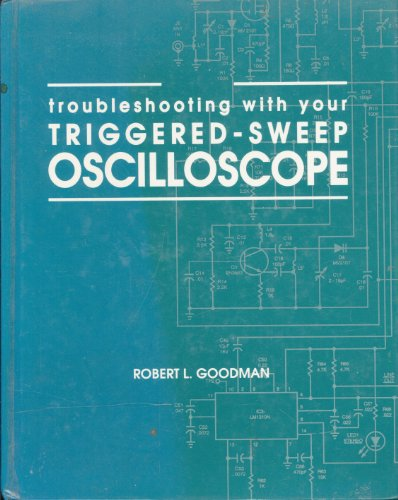 Your Triggered-Sweep Oscilloscope (Sweep Oscilloscope)