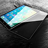 [2-Pack] MANTO Screen Protector for iPad 9.7 Inch