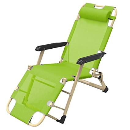 Folding chair Sillones Al Aire Libre, Silla De Playa ...