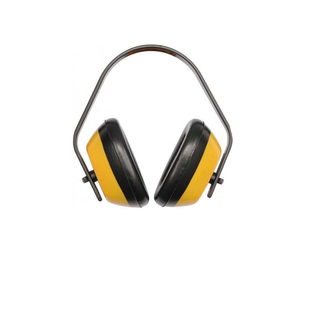 Vorel 74581–Ohrenschützer Yato