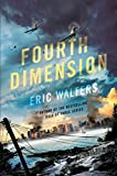 Fourth Dimension (The Neighborhood)