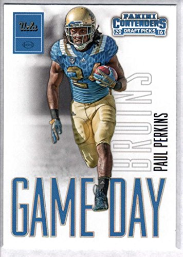 2016 Contenders Draft Picks Game Day Tickets Football for sale  Delivered anywhere in USA