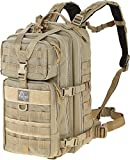MXPT1430K-BRK Falcon-III Backpack Khaki