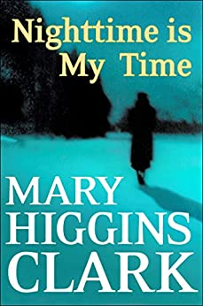 Nighttime Time Mary Higgins Clark ebook