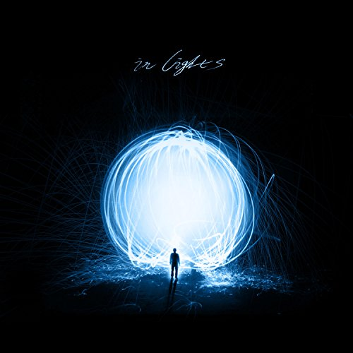 In Lights - This Is How We Exist - CD - FLAC - 2017 - CHS Download