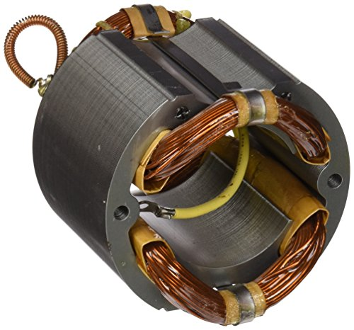 Hitachi 981682D Stator 110-127V CC12Y Replacement Part