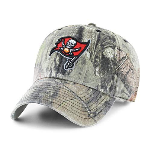 Tampa Bay Buccaneers Camouflage Hats at Amazon.com 8f5f118dbcf