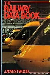 Railway Data Book
