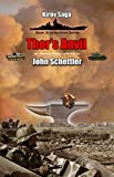Thor s Anvil (Kirov Series Book 26)