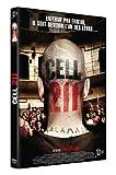 "Afficher ""Cell 211"""
