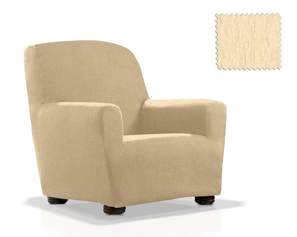 Interieur maison housse fauteuil maison moderne - Housse de fauteuil club pas cher ...
