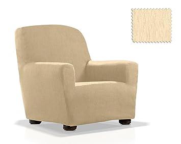 Fauteuil une place simple lit fauteuil place futon fauteuil convertible bz marco place with for Housse fauteuil une place