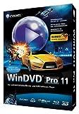 corel windvd - Corel WinDVD Pro 11 MiniBox (DE)