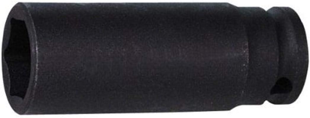 AMPRO A5415 5//8-Inch Deep Air Impact Socket